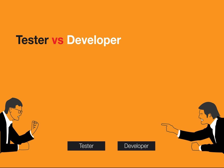 Nhân viên kiểm thử phần mềm (Tester)