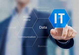 Chuyên viên IT - Phát triển ứng dụng